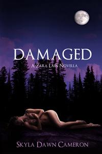 Damaged-ARE