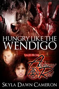 HungryLiketheWendigo-ARE