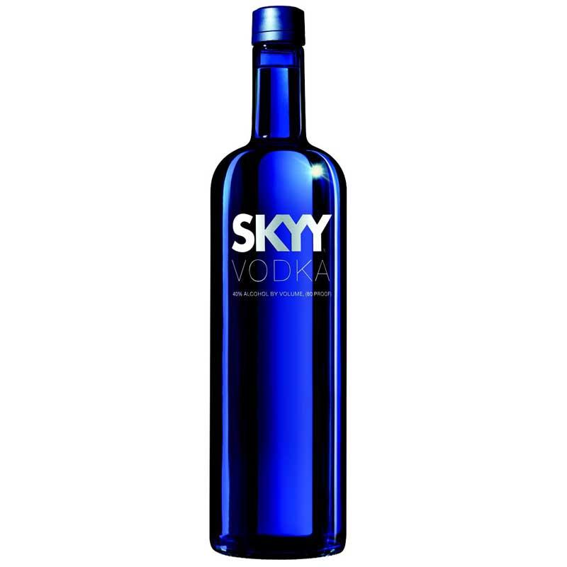 SKYY_Vodka__26601_zoom