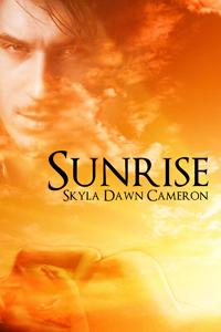 Sunrise_med