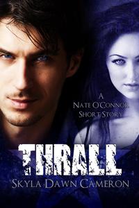 Thrall_med