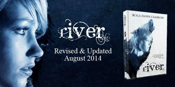 riverwolfe