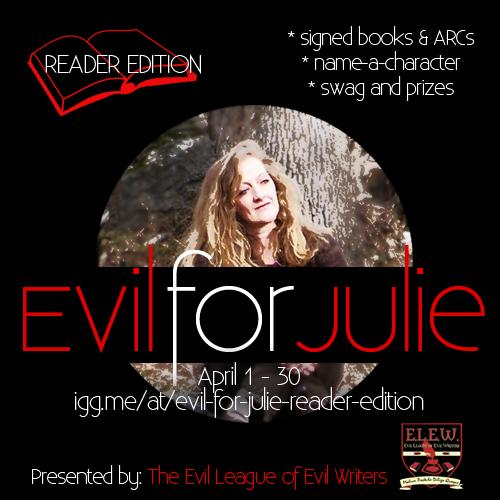 evilforjulie-reader