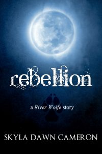 rebellion-kindle