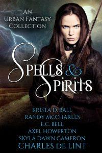 Spells&Spirits2