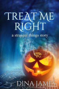 TreatMeRigh-Kindle
