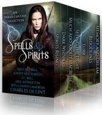 Spells&Spirits3D-lg